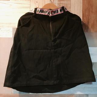 イングファースト(INGNI First)のINGNI firstスカート 160サイズ(スカート)