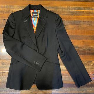 ポールスミス(Paul Smith)のPaul Smith スーツ(スーツ)