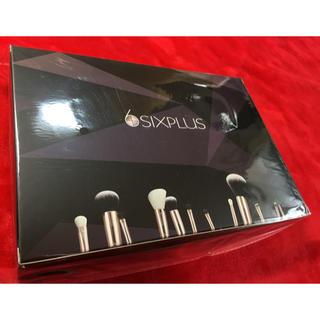 SIXPLUS(ブラシ・チップ)