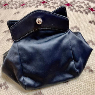 DEUXIEME CLASSE - CARVEN✳︎カルヴェン✳︎クラッチ✳︎ポーチ