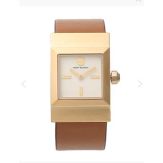 トリーバーチ(Tory Burch)のTORY BURCH 腕時計 新品未使用(腕時計)