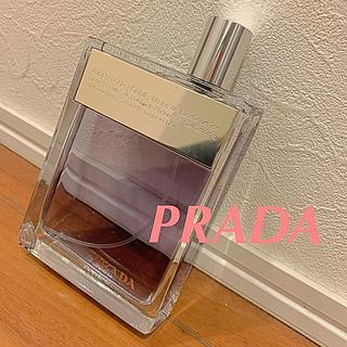 プラダ(PRADA)のPRADA★香水(香水(男性用))