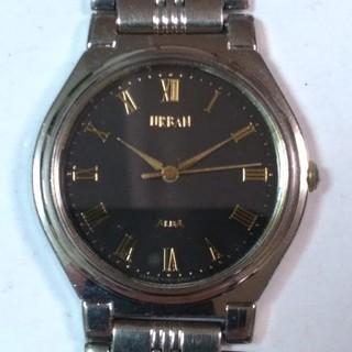 アルバ(ALBA)のセイコー・アルバ腕時計(腕時計(アナログ))