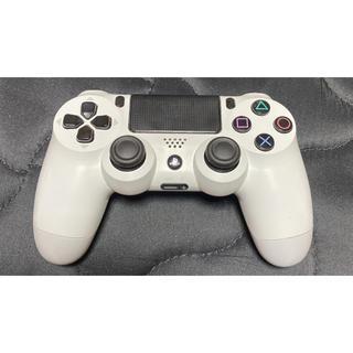 プレイステーション4(PlayStation4)のPlayStation®4 コントローラー DUALSHOCK4(その他)