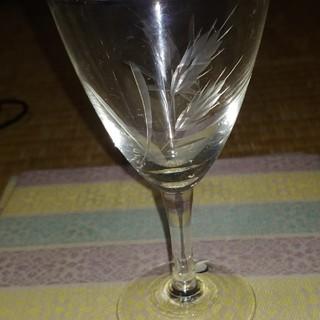 トウヨウササキガラス(東洋佐々木ガラス)の東洋佐々木ガラス ワイングラス(アルコールグッズ)