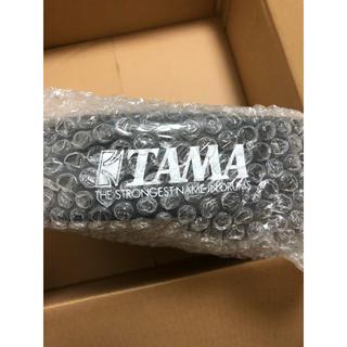 TAMA ドラムスローン(その他)