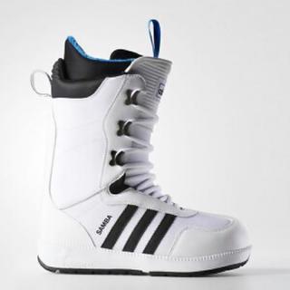 アディダス(adidas)のadidas  Snowboarding Boots SAMBA(ブーツ)