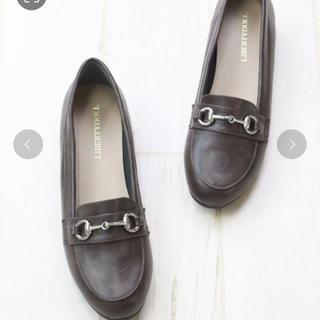 ジーユー(GU)の専用ページ♥(ローファー/革靴)