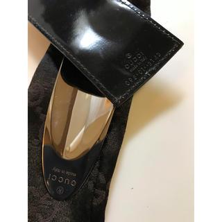グッチ(Gucci)のほぼ新品⭐️GUCCI シューホーン 靴ベラ(その他)