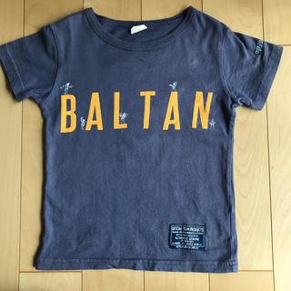ニードルワークスーン(NEEDLE WORK SOON)のオフィシャルチーム  Tシャツ  110(Tシャツ/カットソー)