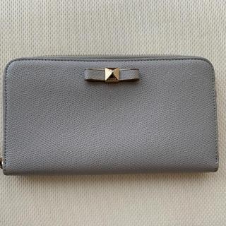 フルラ(Furla)のあんこ様専用 FURLA ラウンド ファスナー 長財布(財布)