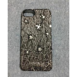 新品!  iphone7/ iPhone8 アイフォン ケース   カバー 黒