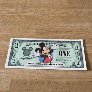 ディズニー(Disney)の1ディズニードラー(その他)