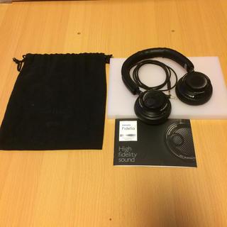 フィリップス(PHILIPS)の大幅値下げPHILIPS Bluetoothヘッドホン(ヘッドフォン/イヤフォン)