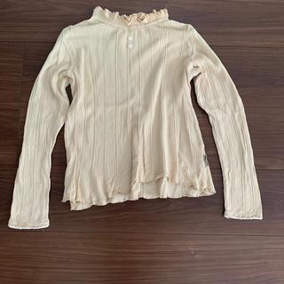 ビケット(Biquette)の服‼️(Tシャツ/カットソー)
