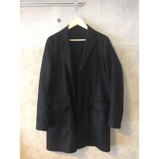 エディション(Edition)のEdition  chester coat(チェスターコート)