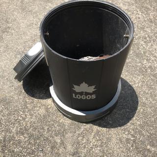 ロゴス(LOGOS)のロゴス 火消し壺(その他)