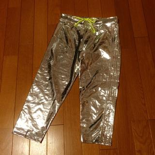 アディダス(adidas)のadidas♡レギンス(レギンス/スパッツ)