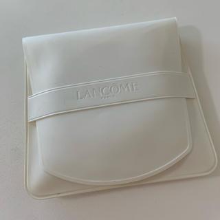 ランコム(LANCOME)の【ランコム☆LANCOME】ファンデーションスポンジ(パフ・スポンジ)