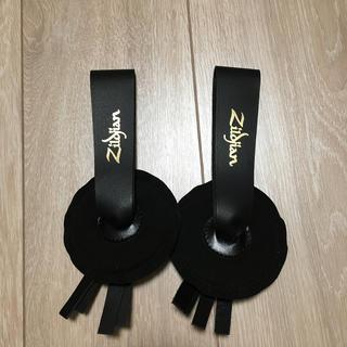 シンバル 持ち手 zildjian(その他)