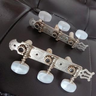 ♪クラシックギター/糸巻き器♪(クラシックギター)