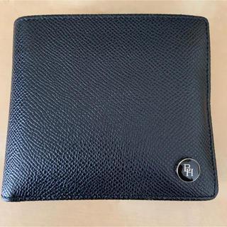 ビームス(BEAMS)のBEAMSHEARTの財布(折り財布)