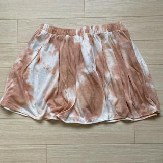 オキラク(OKIRAKU)のスカート ミニ journal standard(ミニスカート)