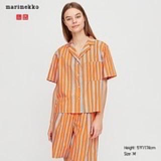 マリメッコ(marimekko)の専用orangecat様(シャツ/ブラウス(半袖/袖なし))
