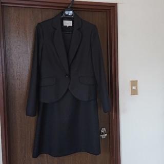 シマムラ(しまむら)のレディース スーツ  しまむら(礼服/喪服)