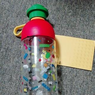 レゴ(Lego)のレゴ 水筒(新品、未使用)(水筒)