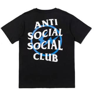フラグメント(FRAGMENT)のAnti Social Social Club Fragment Medium(Tシャツ/カットソー(半袖/袖なし))
