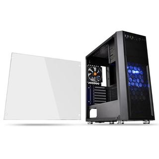 M様御依頼分 Core i9 9900K搭載 オーダーメイドPC2台(デスクトップ型PC)