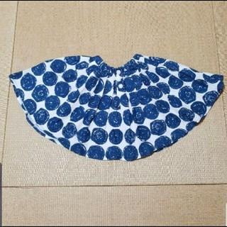 アコバ(Acoba)のAcoba フレアスカート130双子②(スカート)
