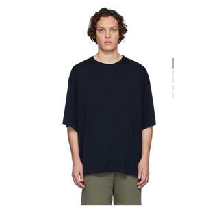 ドリスヴァンノッテン(DRIES VAN NOTEN)のDRIES VAN NOTEN Tシャツ(Tシャツ/カットソー(半袖/袖なし))
