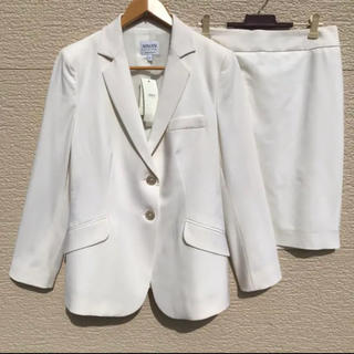 アルマーニ コレツィオーニ(ARMANI COLLEZIONI)の新品 ARMANI COLLEZIONI スーツ 国内正規 46 44(スーツ)