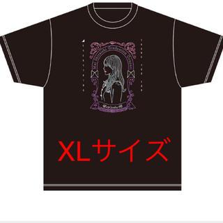 ノギザカフォーティーシックス(乃木坂46)の白石麻衣 まいやん 卒コンT(Tシャツ(半袖/袖なし))