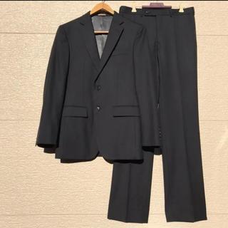 タケオキクチ(TAKEO KIKUCHI)の新品 TAKEO KIKUCHI スーツ ジャケット パンツ 2(セットアップ)
