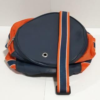 ナイキ(NIKE)のNIKE プールバッグ(多種多様使用可 ボストン/ショルダーバッグ/など)(ショルダーバッグ)