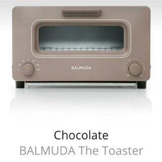 バルミューダ(BALMUDA)のバルミューダ ザ トースター✧︎(調理機器)