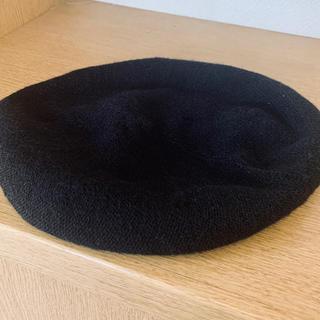 ローリーズファーム(LOWRYS FARM)のLOWRYS FARM ベレー帽(ハンチング/ベレー帽)