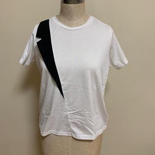 エピス(EPICE)のEpice Tシャツ 日本製(Tシャツ(半袖/袖なし))