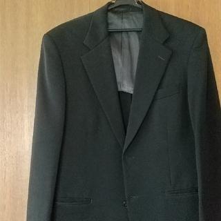 アオヤマ(青山)の洋服の青山にて購入 礼服 三点セット 5万円にて購入(セットアップ)