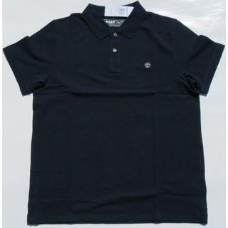 ティンバーランド(Timberland)の新品 Timberland ティンバーランド ポロシャツ メンズ XL シャツ(ポロシャツ)