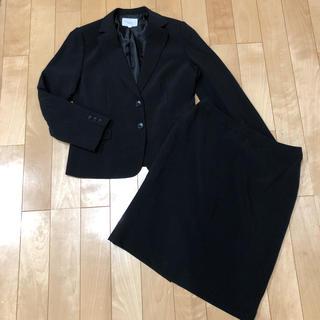 シマムラ(しまむら)のセオリア THEORIA レディース  フォーマル  スーツ 上下 17AR(スーツ)
