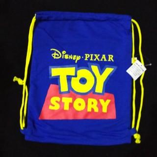 トイ・ストーリー - 【新品】Disney トイ・ストーリー Bag