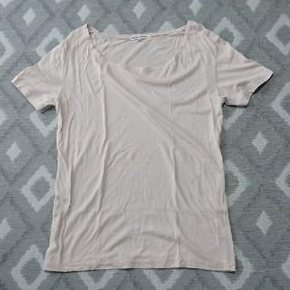 ハレ(HARE)のHARE  Tシャツ(Tシャツ/カットソー(半袖/袖なし))