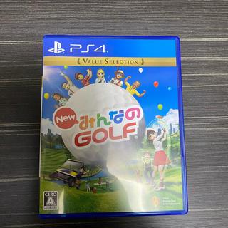 プレイステーション4(PlayStation4)のキムサンボさん専用(家庭用ゲームソフト)