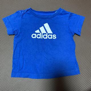 アディダス(adidas)のTシャツ(adidas)(Tシャツ)