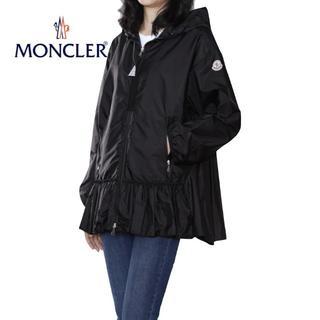 モンクレール(MONCLER)のMONCLER  モンクレール TBILISSI コート(スプリングコート)