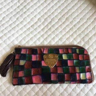 アタオ(ATAO)のアタオ リモ 長財布(長財布)